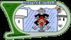 Aquatique Moto-Club